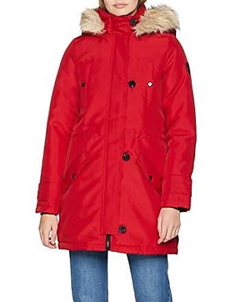 Prodotti Moda Stylight Cappotti Vero Invernali 92 wzIEwY7xq