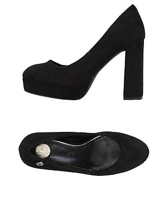 Escarpins Byblos Chaussures Chaussures Chaussures Byblos Escarpins Byblos Escarpins Byblos Chaussures Byblos Escarpins YTqnvz