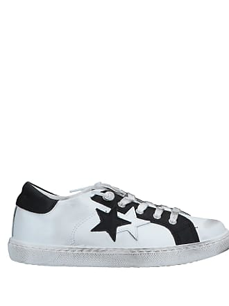 Chaussures Basses amp; 2star Sneakers Tennis 6zZxZf0q