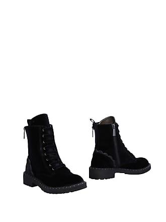 Fornarina Fornarina Chaussures Bottines Chaussures Bottines Fornarina Chaussures xTg1a6awq