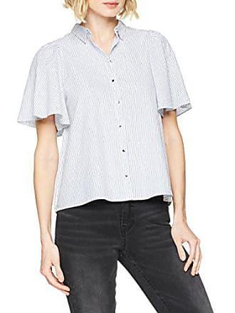 Cerises® € Stylight 68 Acquista Des Le Da Temps Abbigliamento 9 7aqHtw1Rn