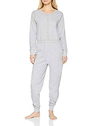 All Dorothy Large Set Para Perkins One In grigio Mono Gris Mujer pqwwAdC