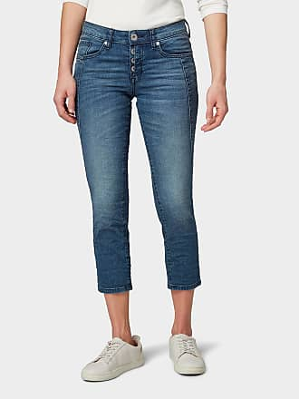 Tailor Alexa Anklelänge Tom In Jeans Slim 1lK3TcJF
