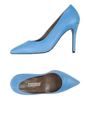 Gianmarco Escarpins Escarpins Lorenzi Chaussures Chaussures Lorenzi Gianmarco SpS1gq