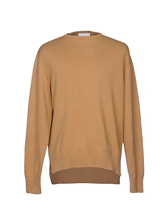 Clap Maille C Pullover Your Hand h y BxnwFEqA0