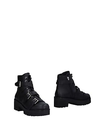 Ash® Chaussures Achetez Achetez Ash® Jusqu'à Chaussures P0dxf