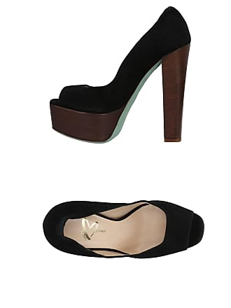 Dafni Piaci Mi By Chaussures Escarpins APwZqC4