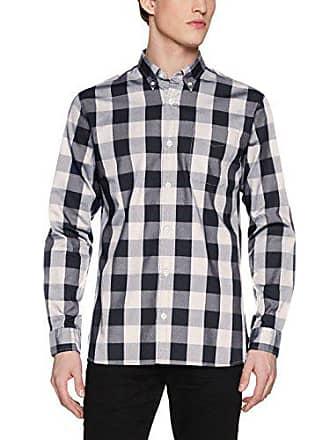 Premium Shirt Freizeithemd Jackamp; Jones By Herren s Pre Jprrome L c5ARq3jLS4