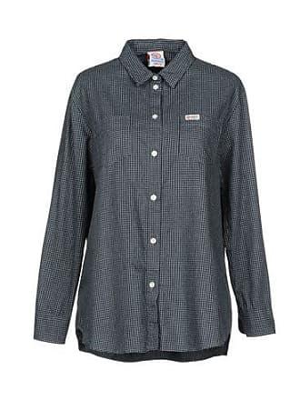 amp; Franklin Camisas amp; Marshall Franklin Marshall Camisas Franklin qXwqxpZdA