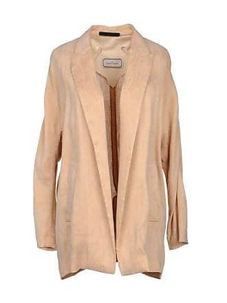 Di Birger Jackets Suits And Americano Malene xFUqFwCY