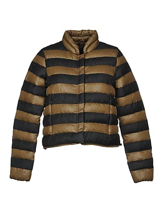Duvetica Jackets Coats Down Jackets Coats amp; amp; Duvetica zFrTzq