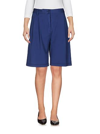 Aspesi Shorts Bermuda Shorts Bermuda Trousers Trousers Aspesi Aspesi WRUFnWA