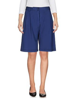 Trousers Shorts Shorts Aspesi Trousers Bermuda Aspesi Bermuda Aspesi wqxtT0w1X