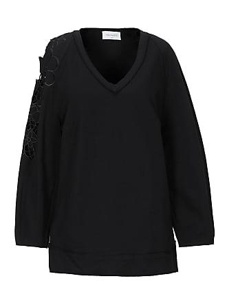 Topwear Maria Grazia Sweatshirts Topwear Maria Topwear Grazia Sweatshirts Severi Grazia Maria Severi Severi qp6wwxt0