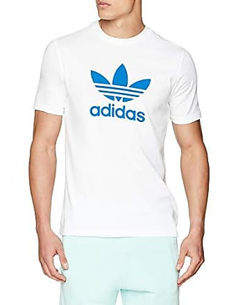 Adidas® Hasta De Camisetas Compra Básicas 6ZExSq6P