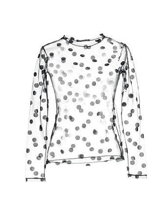 Blusas Camisas Galline Camisas Regine Regine Blusas Galline Regine Galline Camisas zdPUyw