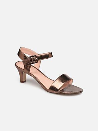 Chaussures Pour Femmes Esprit SoldesJusqu''à D92EIH