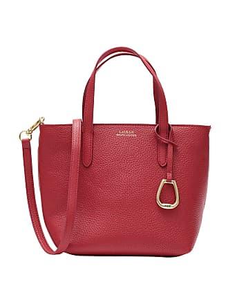 Ralph Ralph Lauren Lauren Handtaschen Taschen X8qz1X