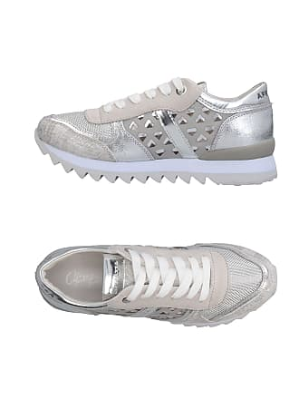 Tennis amp; Sneakers Apepazza Chaussures Basses qaBOp08v
