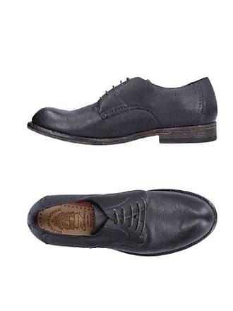 Calzado Cordones Zapatos Corvari Corvari De Calzado Eqg4Twxa8