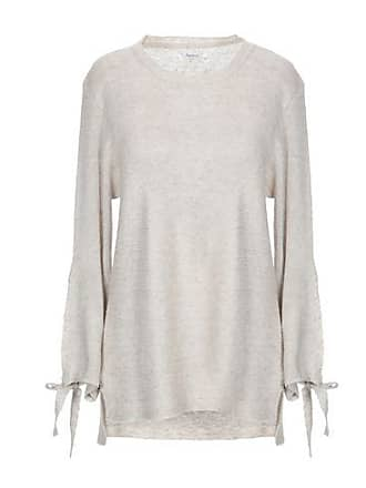 Pepe Jeans Pullover Maglieria Pepe Jeans London x0qwqT7