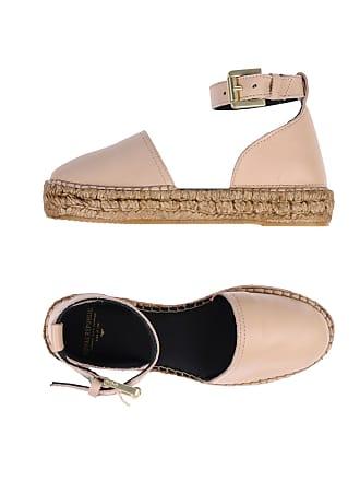 Chaussures Espadrilles Republiq Royal Royal Republiq Chaussures qv11P