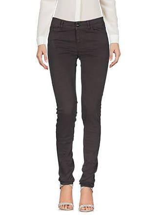 Pantaloni Refrigiwear Refrigiwear Refrigiwear Refrigiwear Refrigiwear Pantaloni Pantaloni Pantaloni Pantaloni ga7PrSg