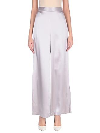 2 − Il Meglio Moda Fleur Da ShopStylight Du Mal IEDHYW29