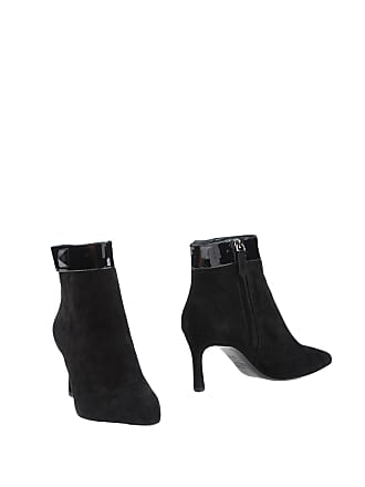 Chaussures Tod's Bottines Chaussures Tod's HrE1Hq7w
