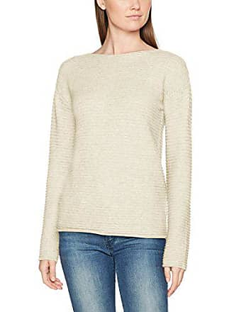 Barclay Beige 910646 Donnalight Betty 39682991Maglione 8ONwvnm0