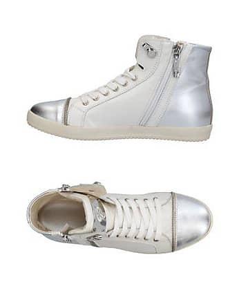 Sneakers Abotinadas Calzado Calzado Paciotti Sneakers Cesare Sneakers Calzado Cesare Cesare Paciotti Cesare Paciotti Abotinadas Abotinadas 66xz5Rr