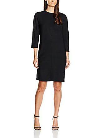 Vestido Para Diyana Negro Strenesse 36 990 Mujer Dress black UqRwR1EB