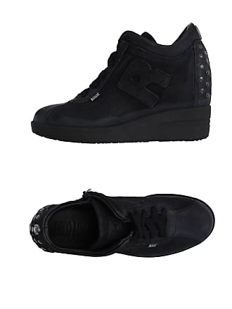 Sneakers Tennis Chaussures amp; Ruco Line Montantes 6EaxAq7xRw