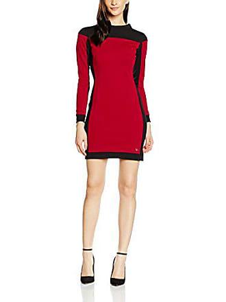Cuple Femme Robes Noir Cuplé Rouge Et Jupes Small ZwFdqH