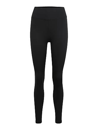 − Stylight Nike Damen Zu Sale Hosen Bis −43 Für 87qA7twR