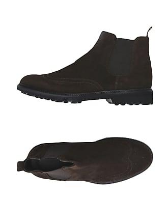 Footwear Ankle 1962 Boots Footwear Marechiaro 1962 Ankle Marechiaro qffpHwX