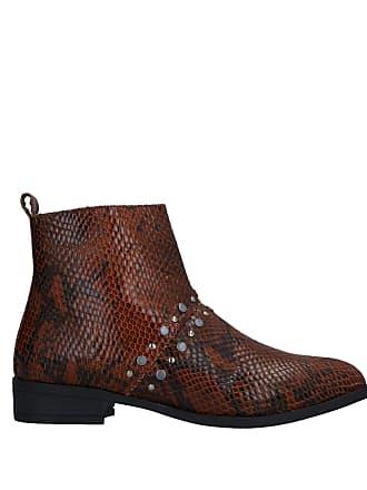 Schuhe Espadrilles Espadrilles Espadrilles Stiefeletten Schuhe Schuhe Gaimo Gaimo Schuhe Gaimo Stiefeletten Stiefeletten Espadrilles Gaimo 5CUq1