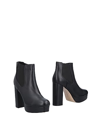 Chaussures Emanuelle Chaussures Vee Bottines Vee Vee Emanuelle Emanuelle Bottines Chaussures gOwcAgqPdv