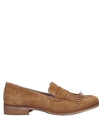 Geneve Geneve Chaussures Mocassins Chaussures F0UxPq8