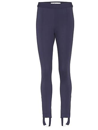 27 Con Pantaloni Marche 19 Di Staffa Prodotti − Stylight FTOw4nq6O