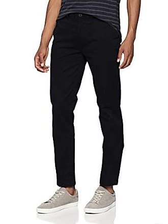 Hose Cotton Chino Scotchamp; Stretch Soda 0002 In Quality Herren StuartClassic Blaunight GSMVqUzp
