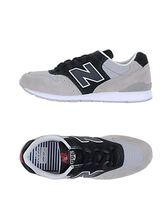 amp; Chaussures Sneakers Balance New Basses Tennis Aq18WzxZ