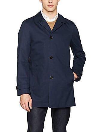Falk Impermeable Azul Otwsld00002 navy Hilfiger 52 Tommy Del Hombre Fabricante Blazer Para Large talla wRxfT4W6q