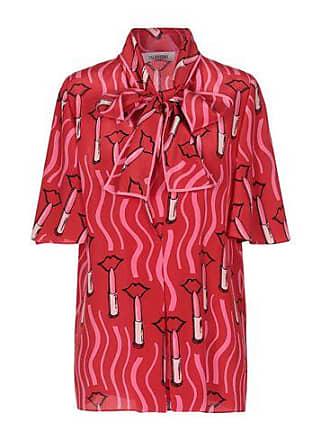 Blusas Valentino Camisas Valentino Camisas Valentino Blusas Valentino Camisas Blusas Camisas Blusas Valentino ZqR1Pwdnq