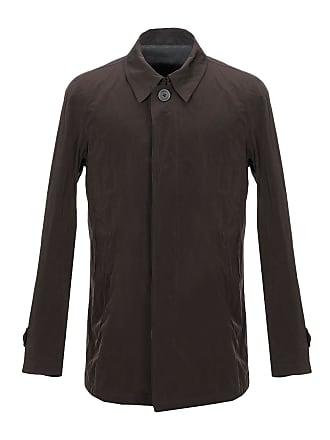 Herno Coats Herno Coats Coats Jackets Jackets Herno Coats amp; Herno amp; amp; Herno Coats Jackets Jackets amp; OqqAEn