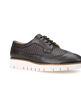 Stylight Achetez Lacets Geox® −75 Chaussures Jusqu'à À Wq70z7H6