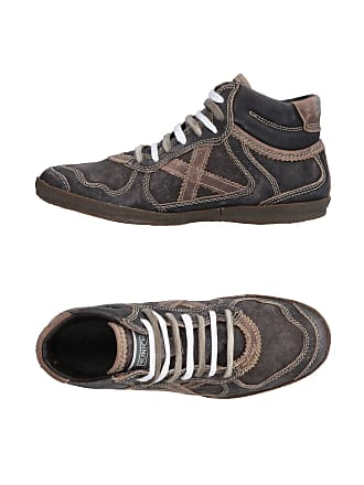 Chaussures Tennis amp; Montantes Munich Sneakers OFw7f8qY