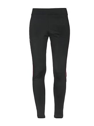 Pantaloni Emporio Leggings Pantaloni Armani Emporio rSqnwrO78