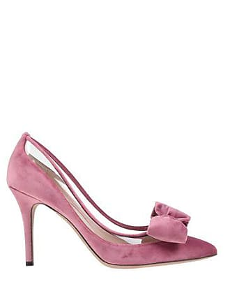 Calzado De Zapatos Valentino Valentino Calzado Salón SwYOzOq
