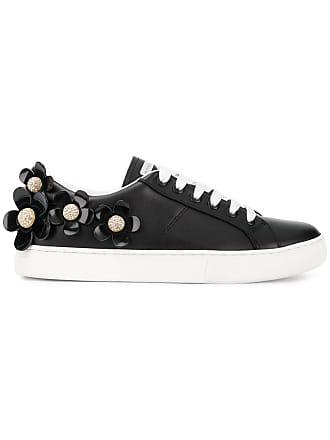 Jacobs®Achetez Chaussures Marc Marc Jacobs®Achetez Jusqu''à Jusqu''à Chaussures Chaussures ulFJcK5T13